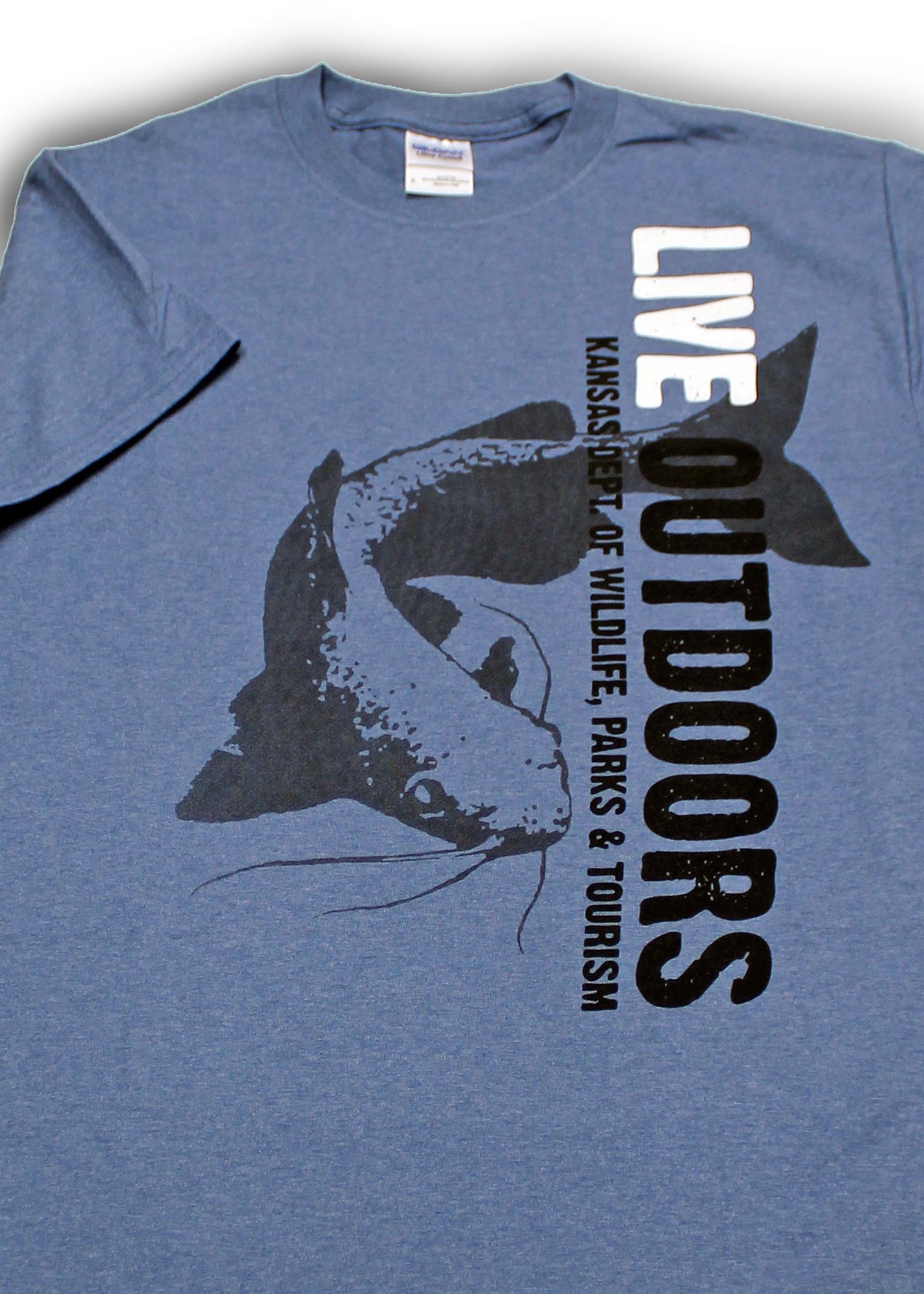 Hunting T Shirts For Men